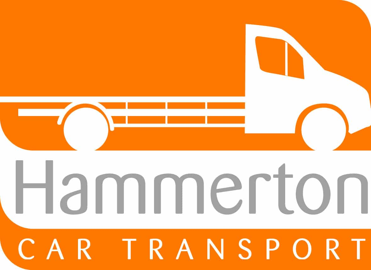 Hammerton Car Transport