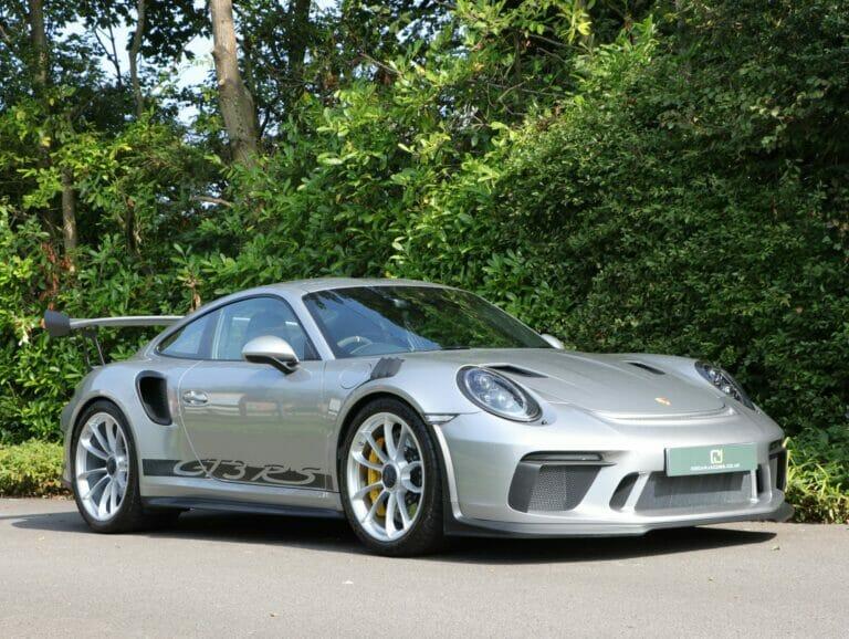 Porsche 911 (991) GT3 RS 2018 (18)